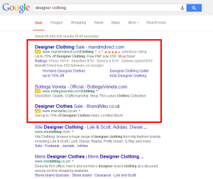 designer-clothing-Google-Search